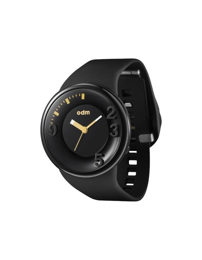3e256f82e Odm reloj m1nute de la ODM en la My7brands Tienda online de la ropa ...