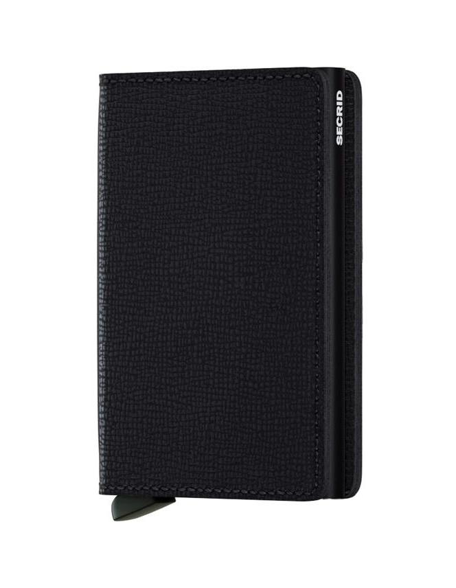 3051c27df20 Secrid wallet slim crisple of Secrid on My7brands Online fashion ...