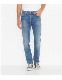 Levis calça 511 slim fit harbour