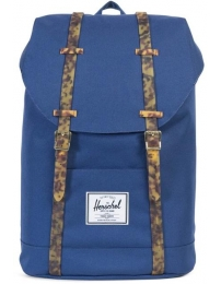 Herschel backpack retreat