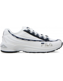 Fila football sneakers turfdstr97 l
