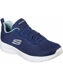 Skechers football sneakers turfdynamight 2.0 w
