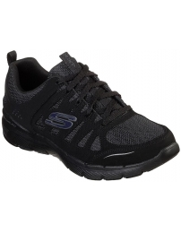 Skechers football sneakers turfflex appeal 3.0 w