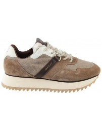 Gant football sneakers turflinda w