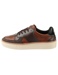 Gant football sneakers turfdenver