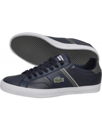 Lacoste football sneakers turffairlead