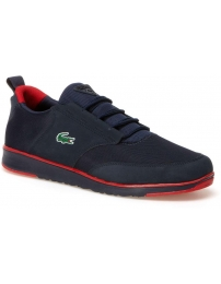 Lacoste football sneakers turfl.ight 116