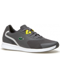 Lacoste football sneakers turfltr.01 316 1