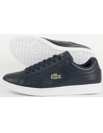 Lacoste sapatilha carnaby evo g316 5