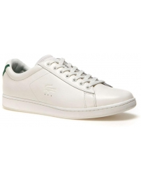 Lacoste sapatilha carnaby evo 117