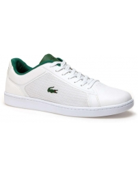Lacoste football sneakers turfendliner 117