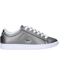 Lacoste football sneakers turfcarnaby evo 218