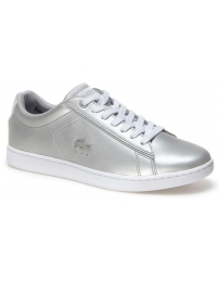 Lacoste football sneakers turfcarnaby evo