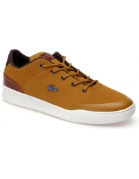 Lacoste football sneakers turfexplorateur classic l 318 2