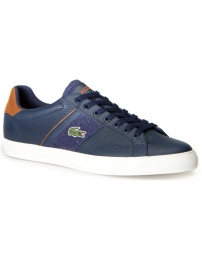 Lacoste football sneakers turffairlead 318 1