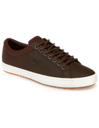 Lacoste football sneakers turfstraightset insulate 318 1
