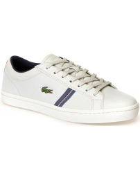 Lacoste sapatilha straightset sport 318 1