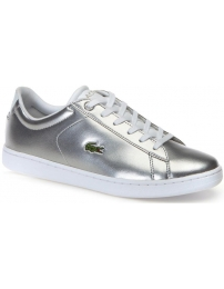 Lacoste football sneakers turfcarnaby evo 318 2 jr