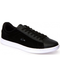 Lacoste football sneakers turfcarnaby evo 318 8 w