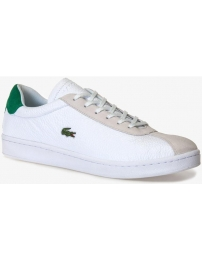 Lacoste sapatilha masters 119 2 s
