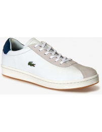 Lacoste sapatilha masters 119 3 s