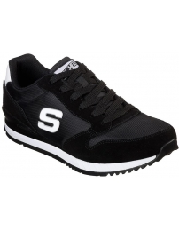 Skechers football sneakers turfsunlite waltan