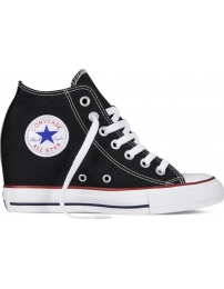 Converse sapatilha all star up ct lux mid