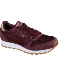 Skechers football sneakers turfclasix w