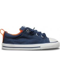 Converse football sneakers turfall star street slip