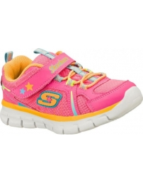 Skechers sapatilha synergy inf
