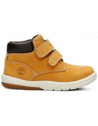 Timberland bota new toddle tracks jr