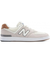 New balance football sneakers turfam574