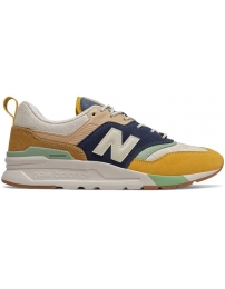 New balance football sneakers turfcm997
