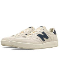 New balance football sneakers turfcrt300