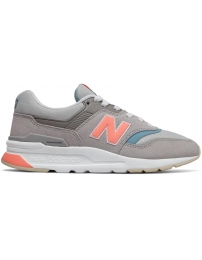 New balance football sneakers turfcw997 w