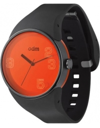 Odm watch blink w