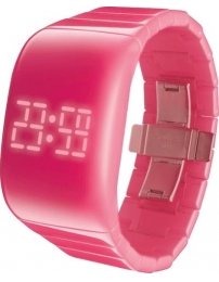 Odm watch ilumi+