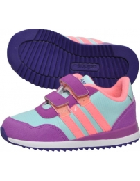 Adidas football sneakers turfv jogger cmf inf