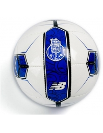 New balance mini official ball f.c.porto 2018/2019