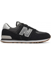New balance sapatilha gc574 jr