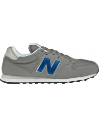 New balance football sneakers turfclassico especial