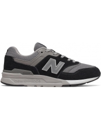 New balance football sneakers turfgr997 jr