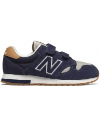 New balance football sneakers turfka520 k