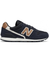 New balance football sneakers turfkj996