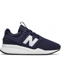 New balance football sneakers turfkl247 inf