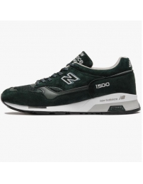 New balance sapatilha m1500 made in england