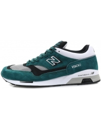 New balance football sneakers turfm1500 made in uk