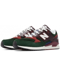 New balance football sneakers turfm530