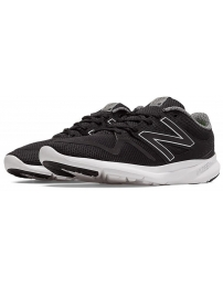 New balance football sneakers turfmcoas