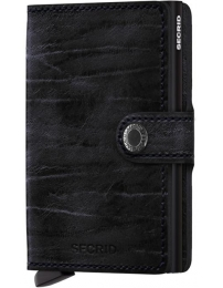Secrid wallet mini dutch martin